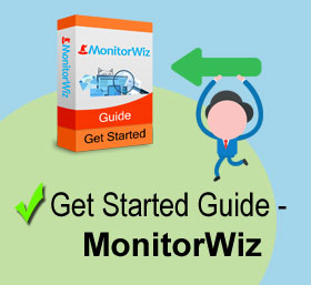 MonitorWiz Guide